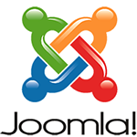 Shift One Labs can handle all of your Joomla! development needs