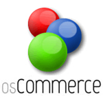 Shift One Labs can handle all of your osCommerce development needs